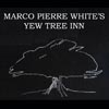Marco Pierre White's Yew Tree Inn